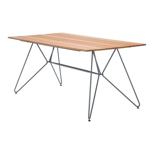 Playnk Dining Table Rectangle
