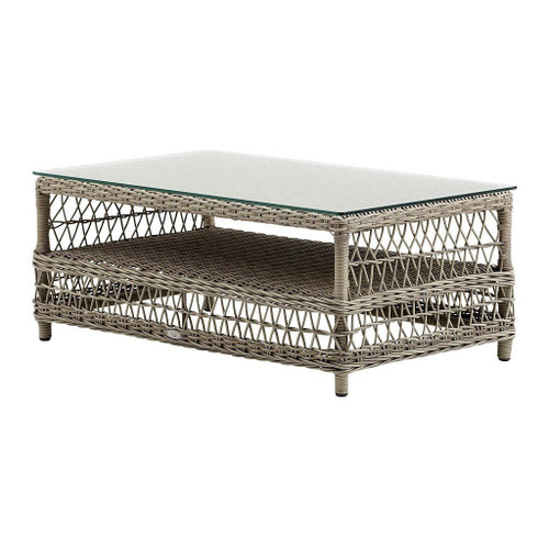 SIKA COFFEE TABLE