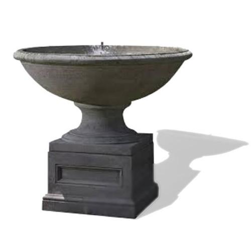Condotti Classic Fountain