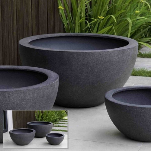 Large Piccadilly Planter