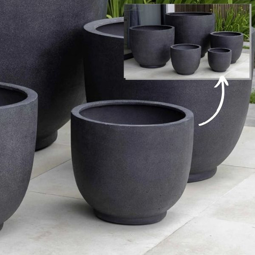 Danilo Planter Extra Small