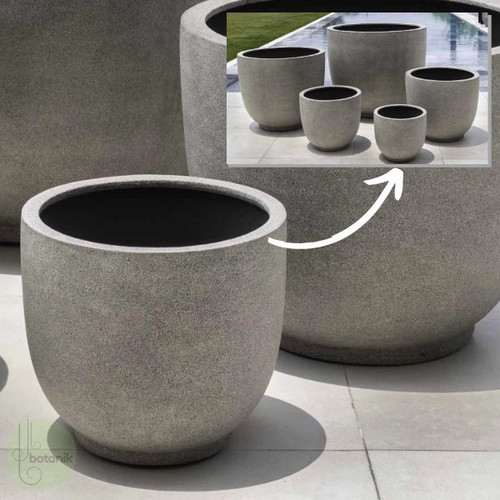 Danilo Lite Small Planter