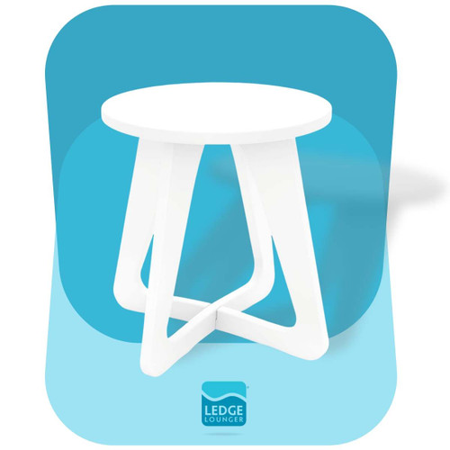 Mainstay Collection Garden Stool