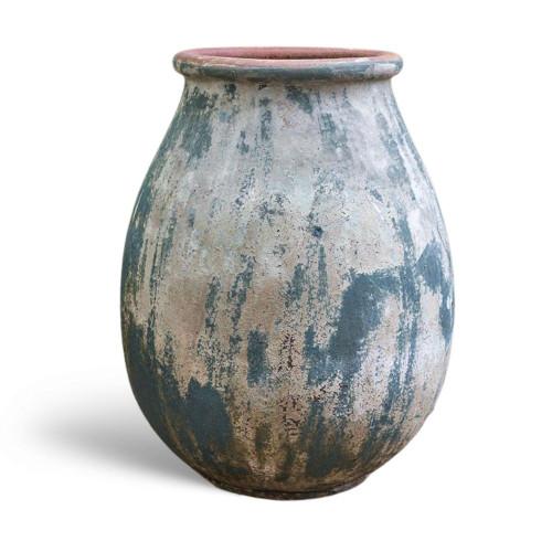 Appia Jar