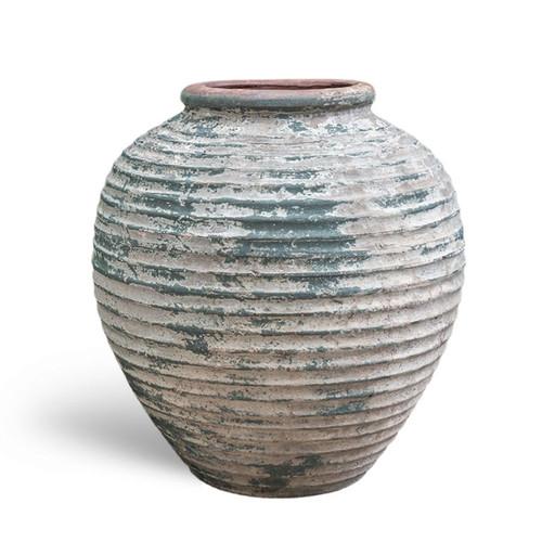 Palatine Planter Jar
