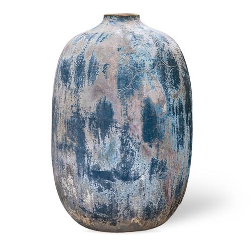 Marzio Jar