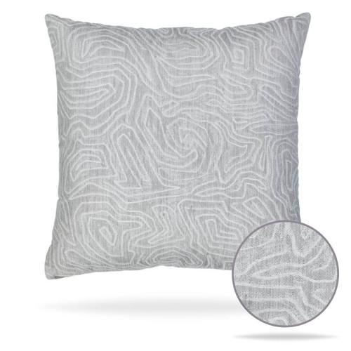 Capri Granite Pillow Front