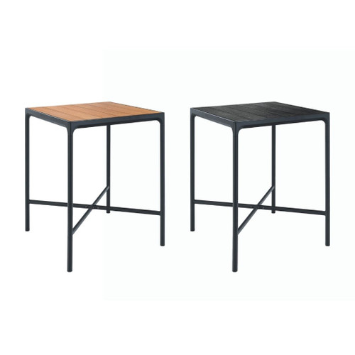 Square Bar Tables