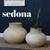 Terra Cotta Sedona Planters