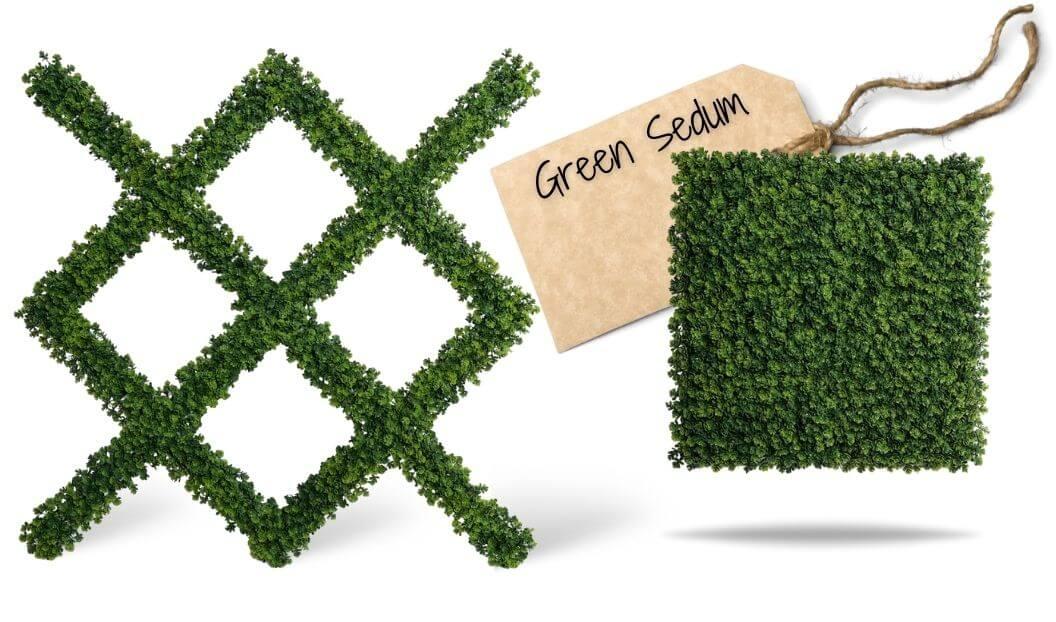 1-enduraleaf-green-sedum