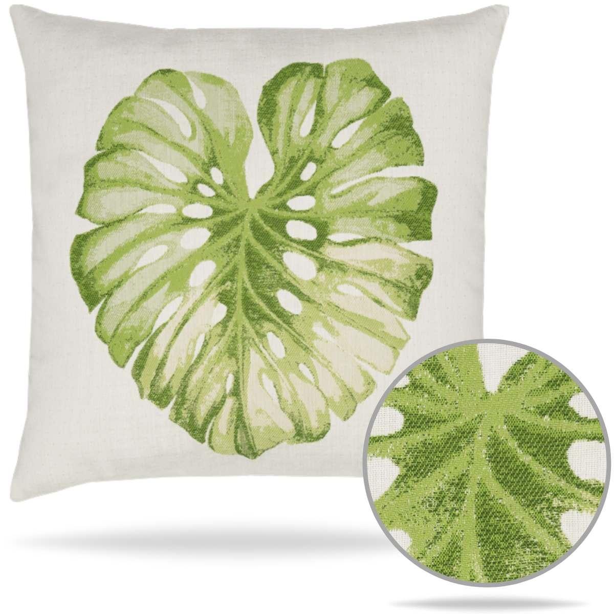 11k1-elaine-smith-lichen-green-pillow