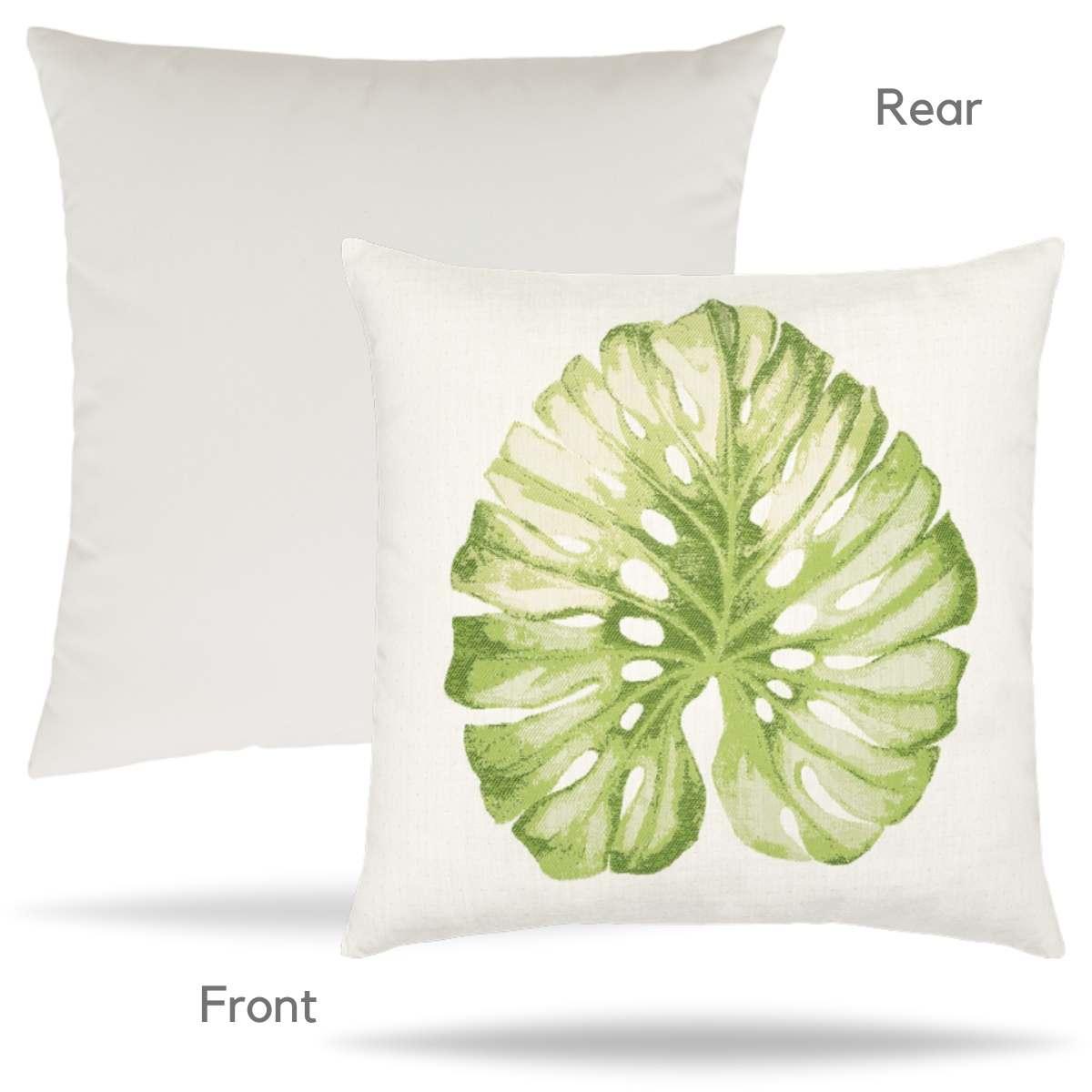 11k1-sunbrella-pillow-lichen-green