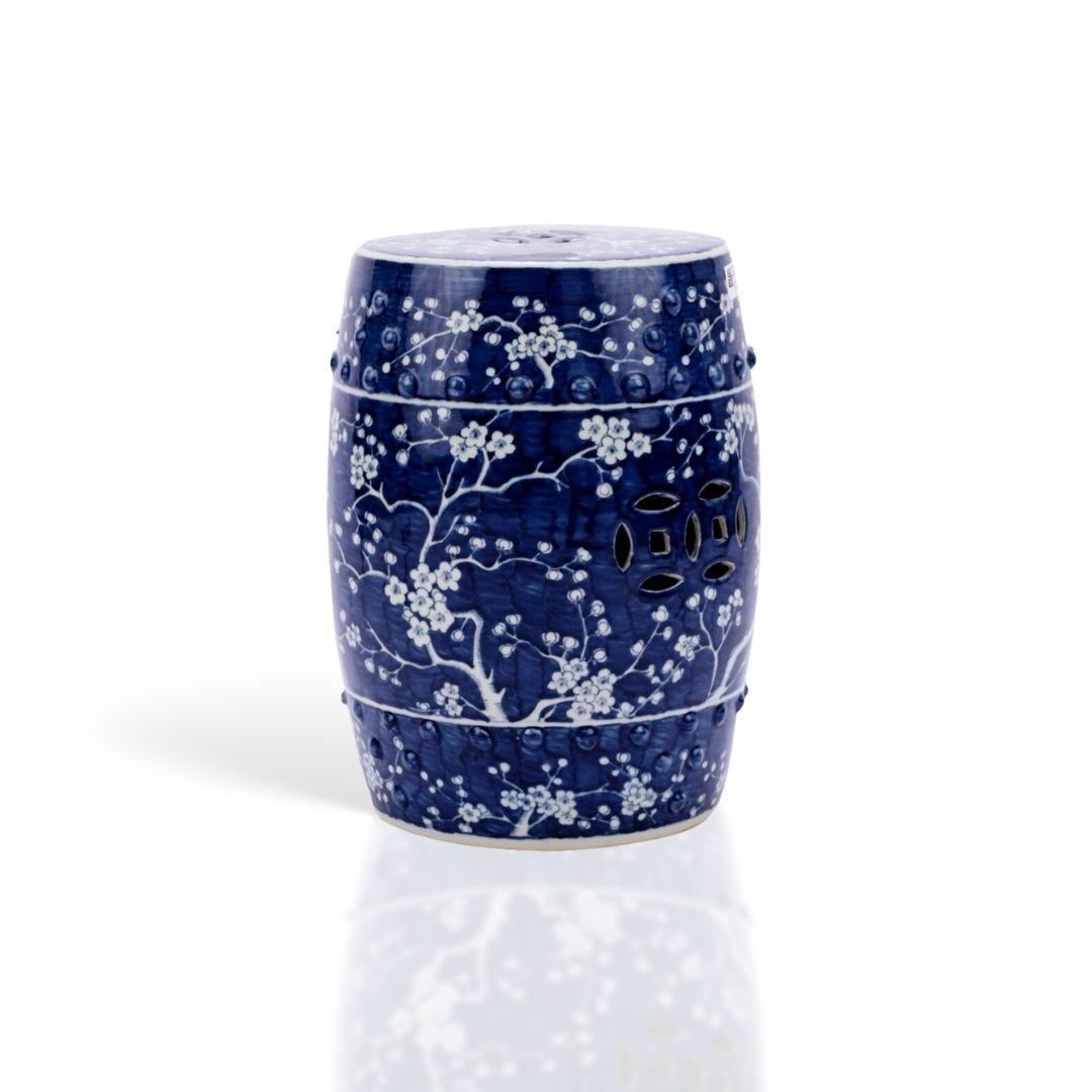 1309-garden-stool porcelain
