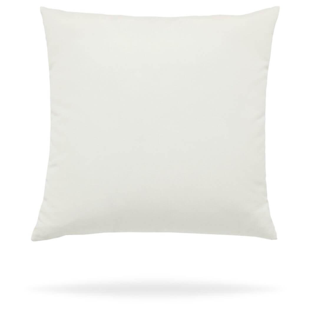 15n2-pillow-rear talavera aquamarine