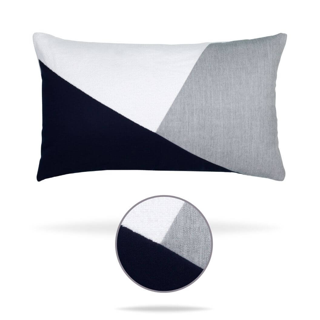 18t3-geometry-wave-pillow