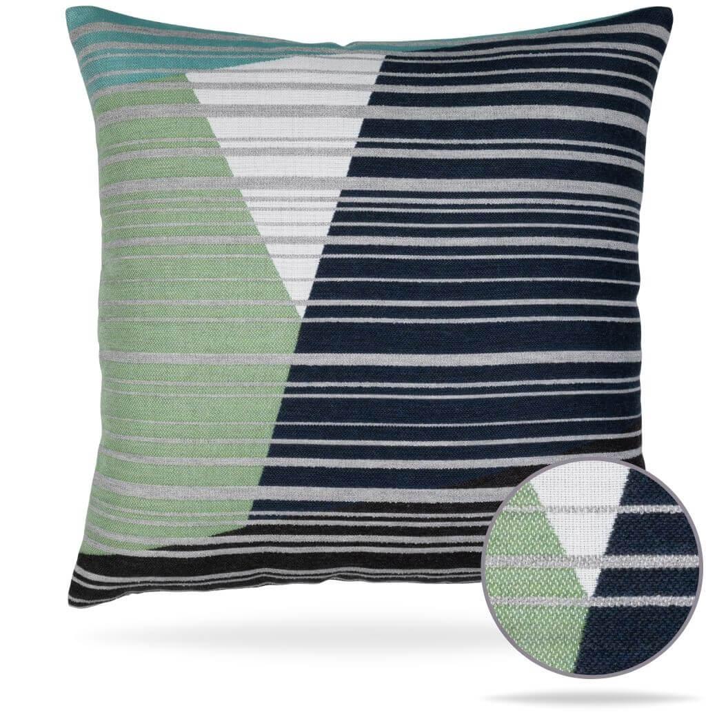 18x1-calibration-nature pillow sunbrella