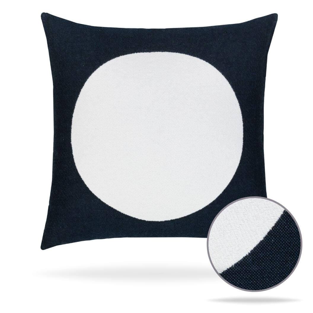 18y2-focus-indigo-pillow outdoors