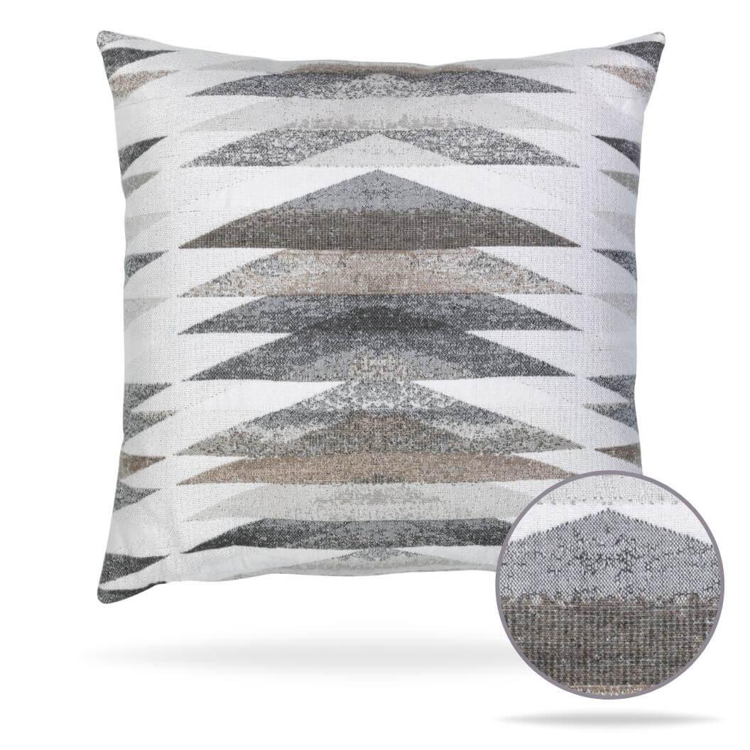 19d2-symmetry-grigio-pillow