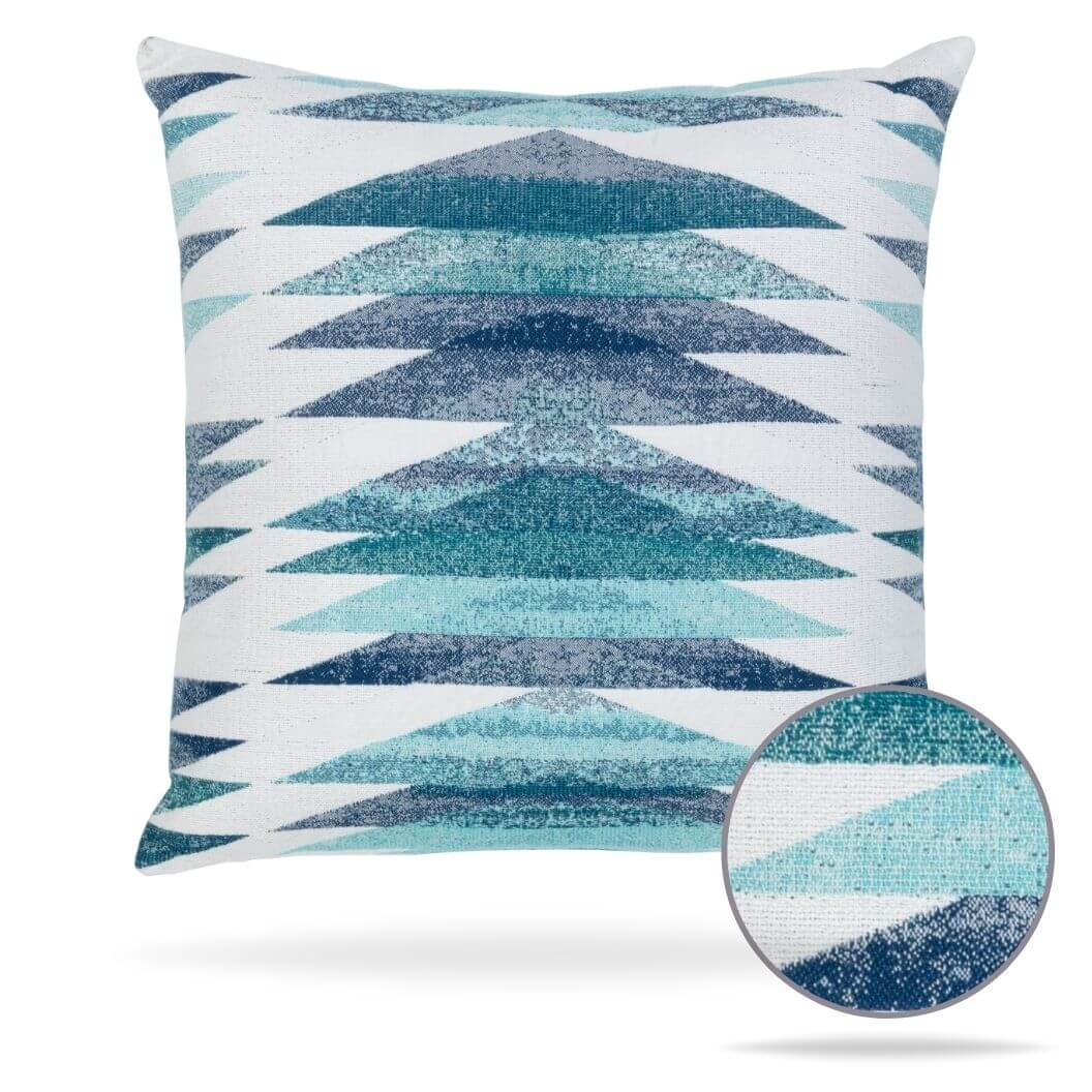 19h2-symmetry-ocean-pillow