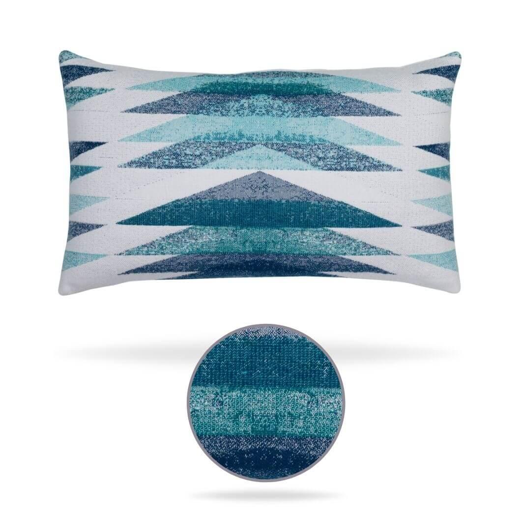 19h3-symmetry-ocean-pillow