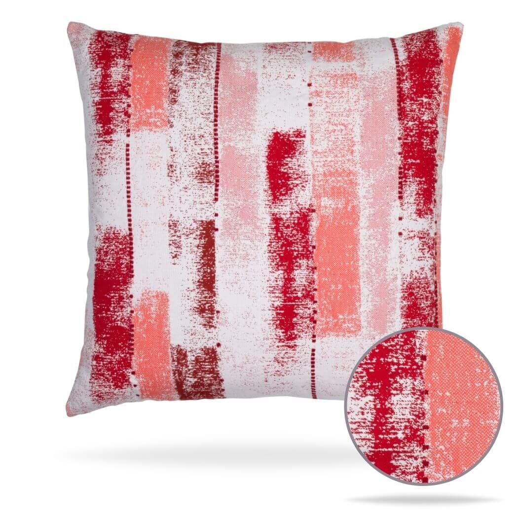 19k2-endeavor-crimson-pillow outdoor