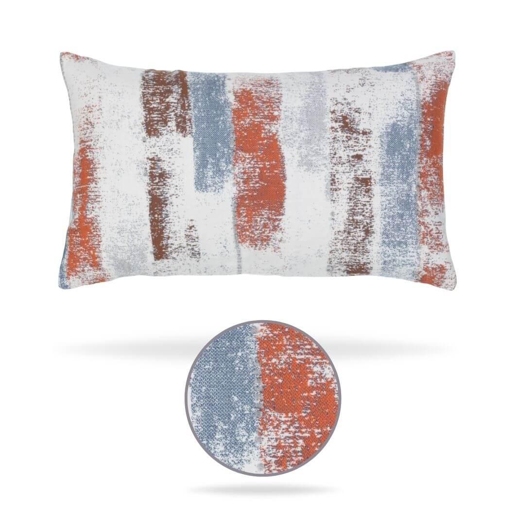 19n3-endeavor-sunset-lumbar-pillow