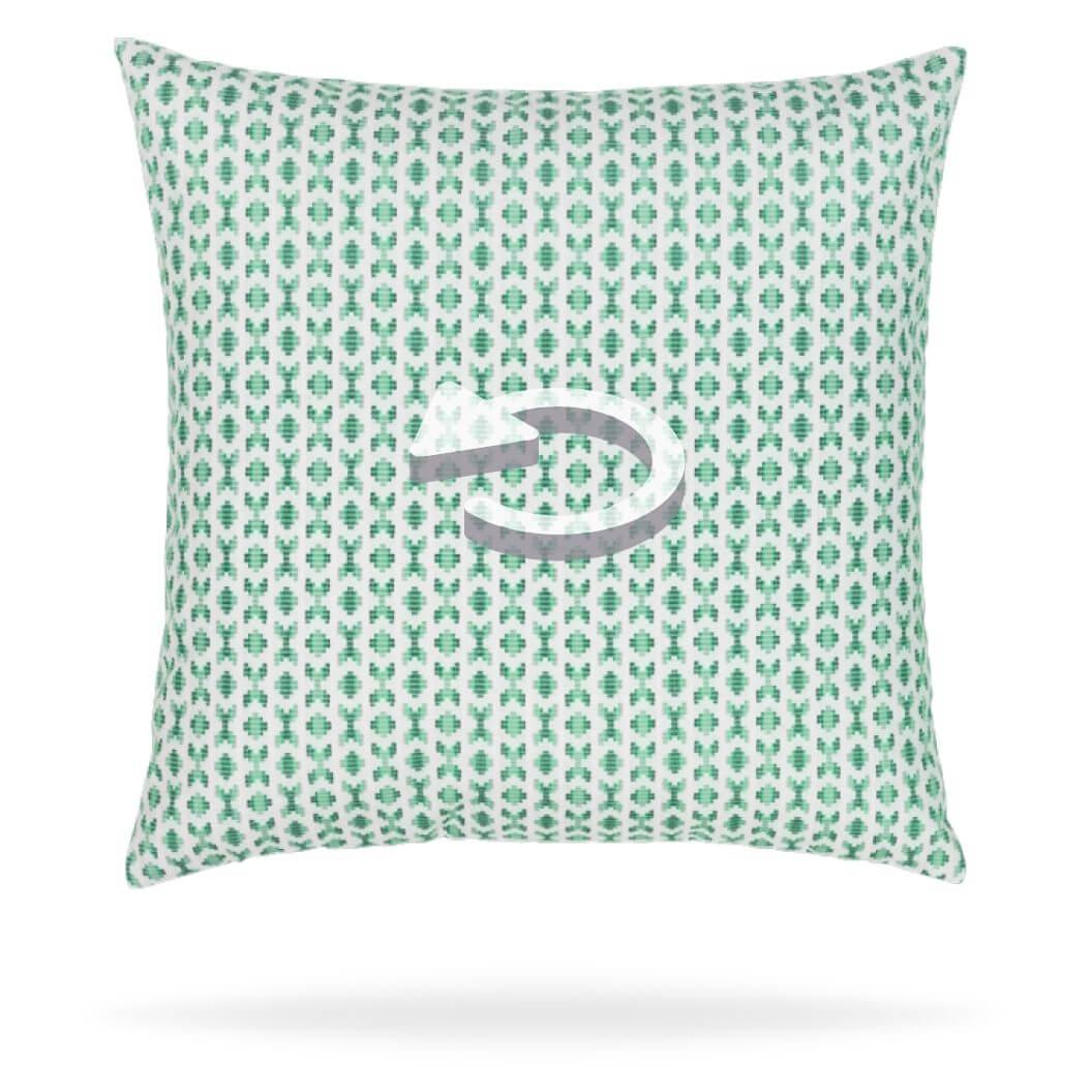 19s3-reverse pillow