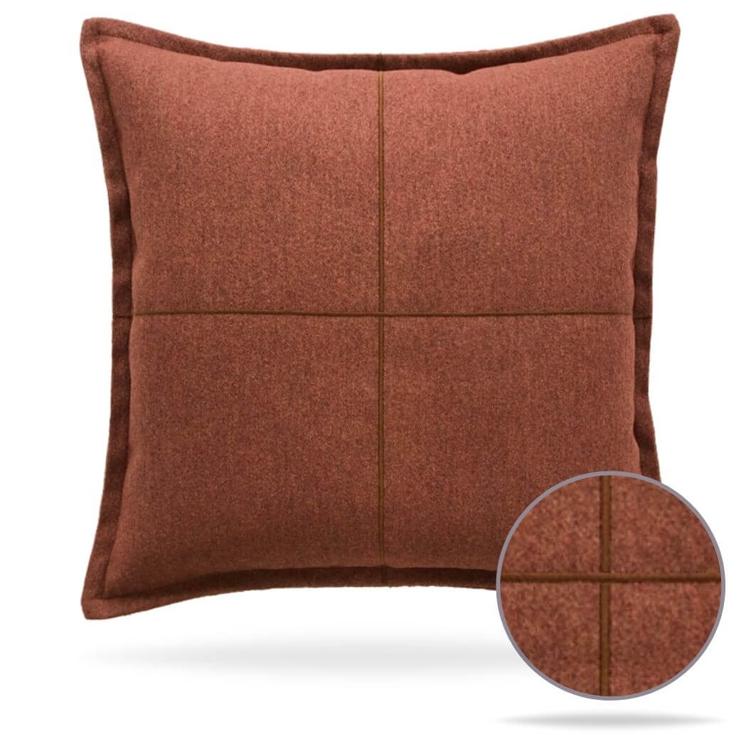 19w2-bespoke-clay-front pillow
