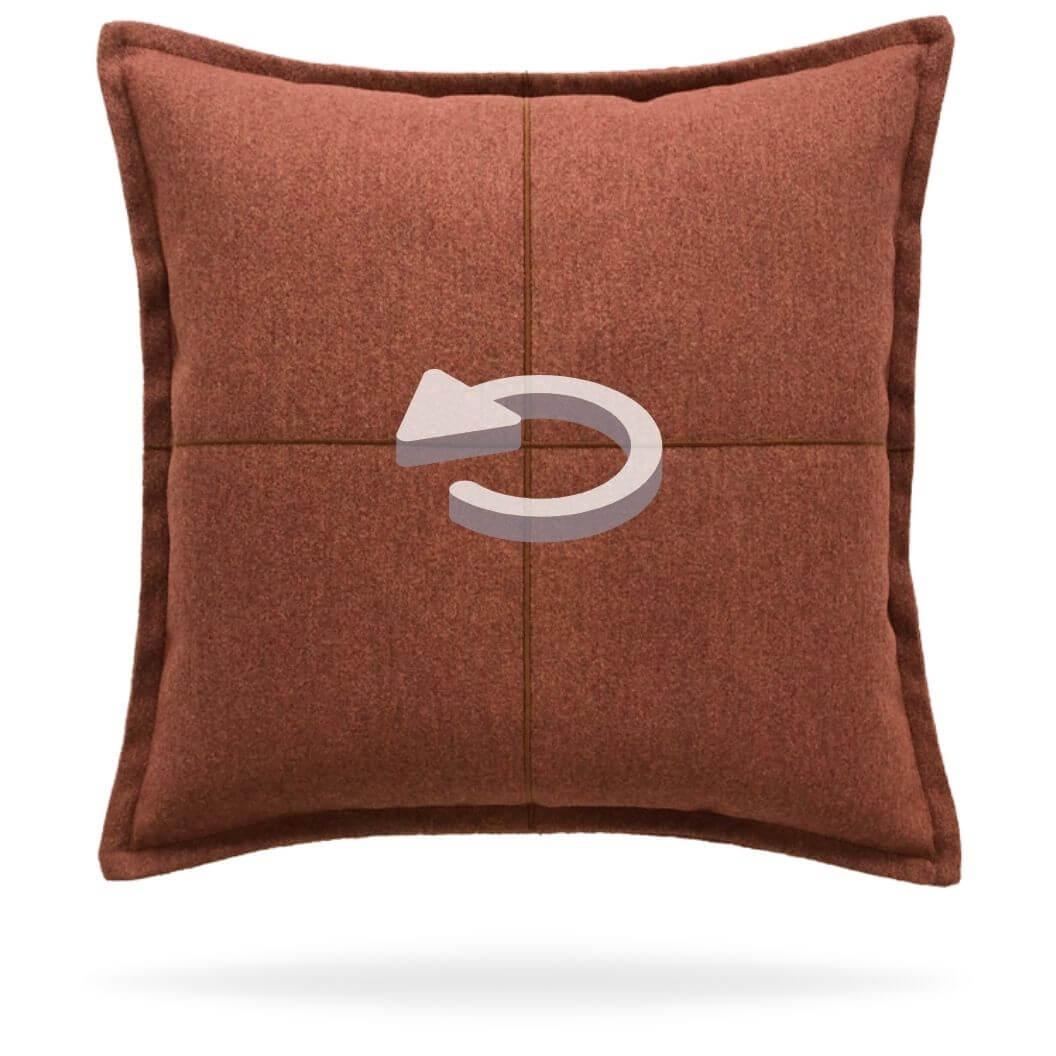 19w2-bespoke-clay-reverse pillow