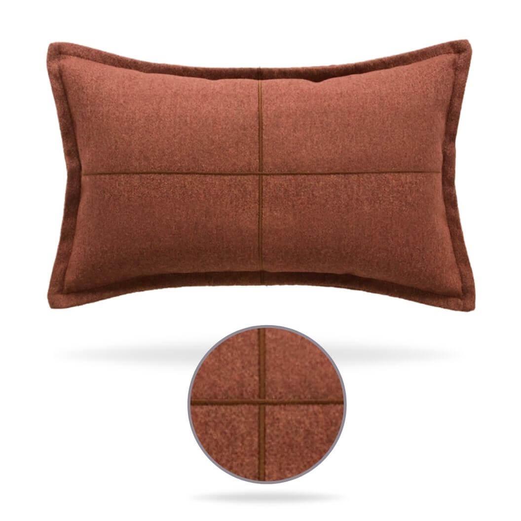 19w3-bespoke-clay lumbar pillow