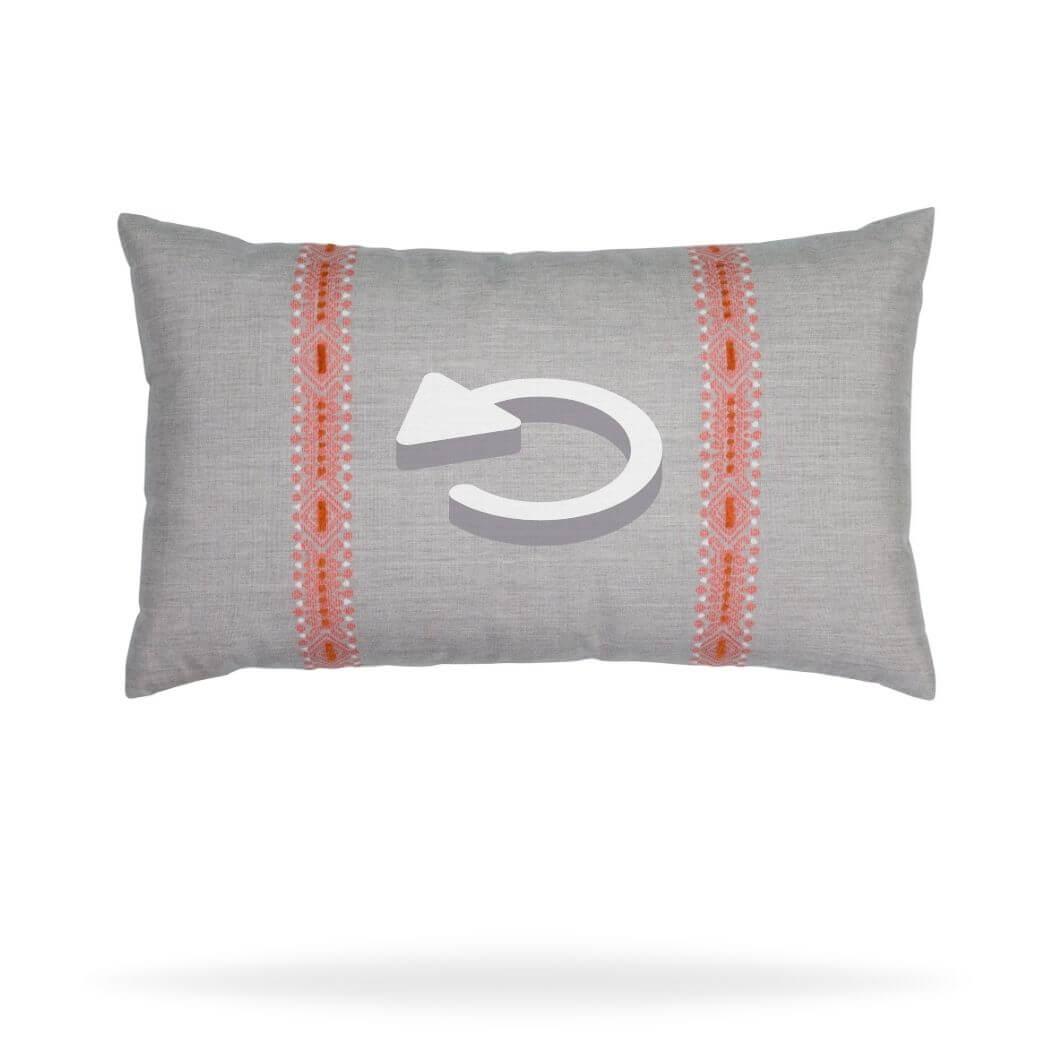20k3-zambezi-papaya-pillow rear