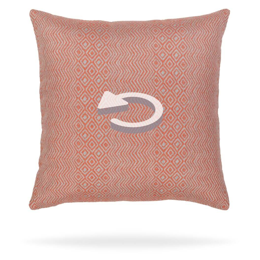 20l2-kanga-papaya-rear pillow
