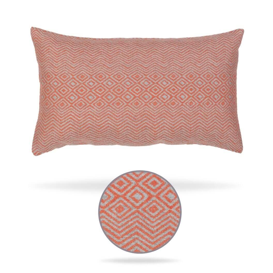 20l3-kanga-papaya pillow