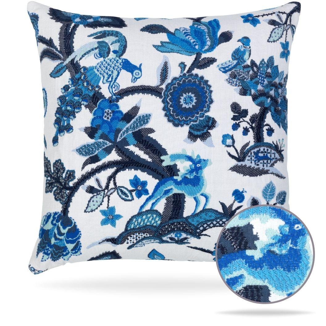 20s1-elaine-smith-pillow