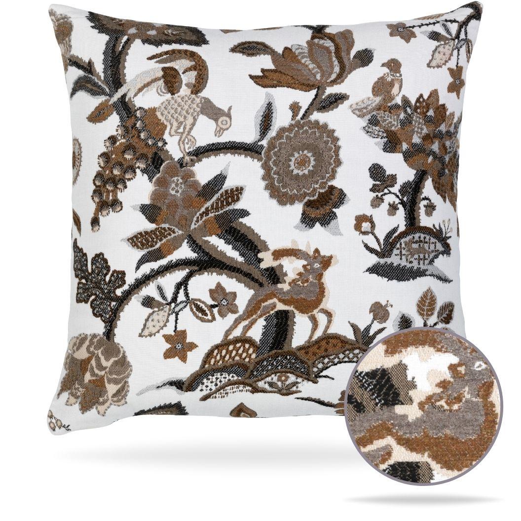20v1-elaine-smith-pillow luster