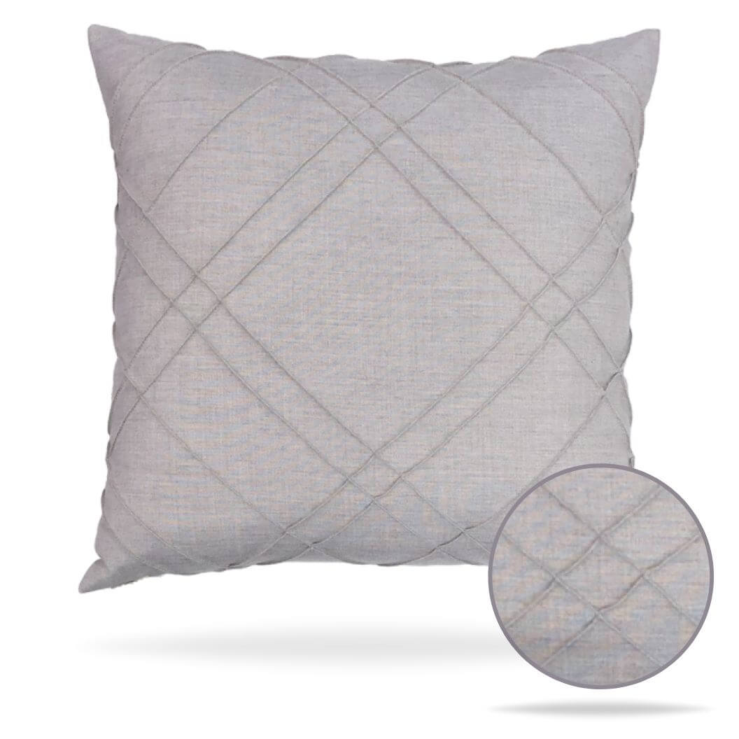 21c-delineation-silver-front pillow