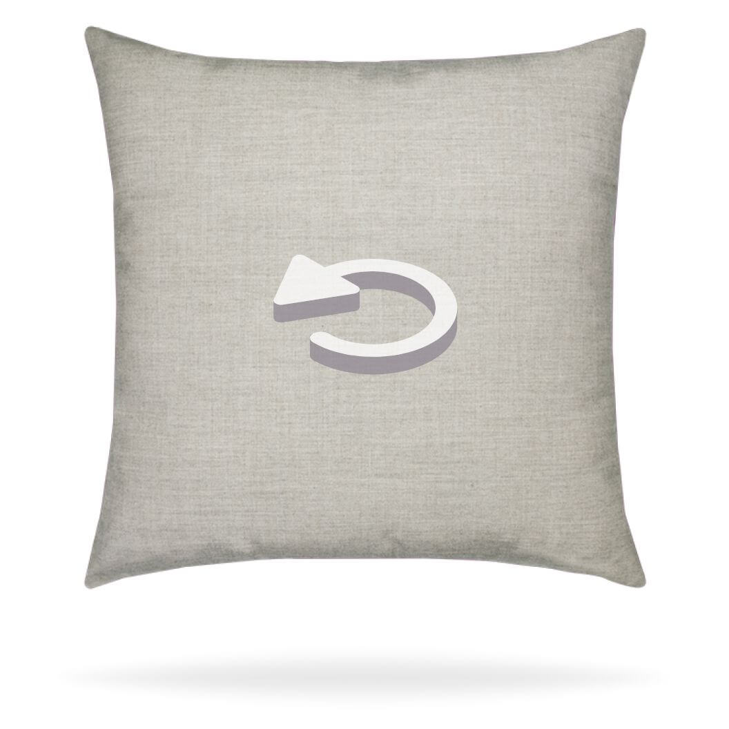 21c-delineation-silver-reverse-pillow