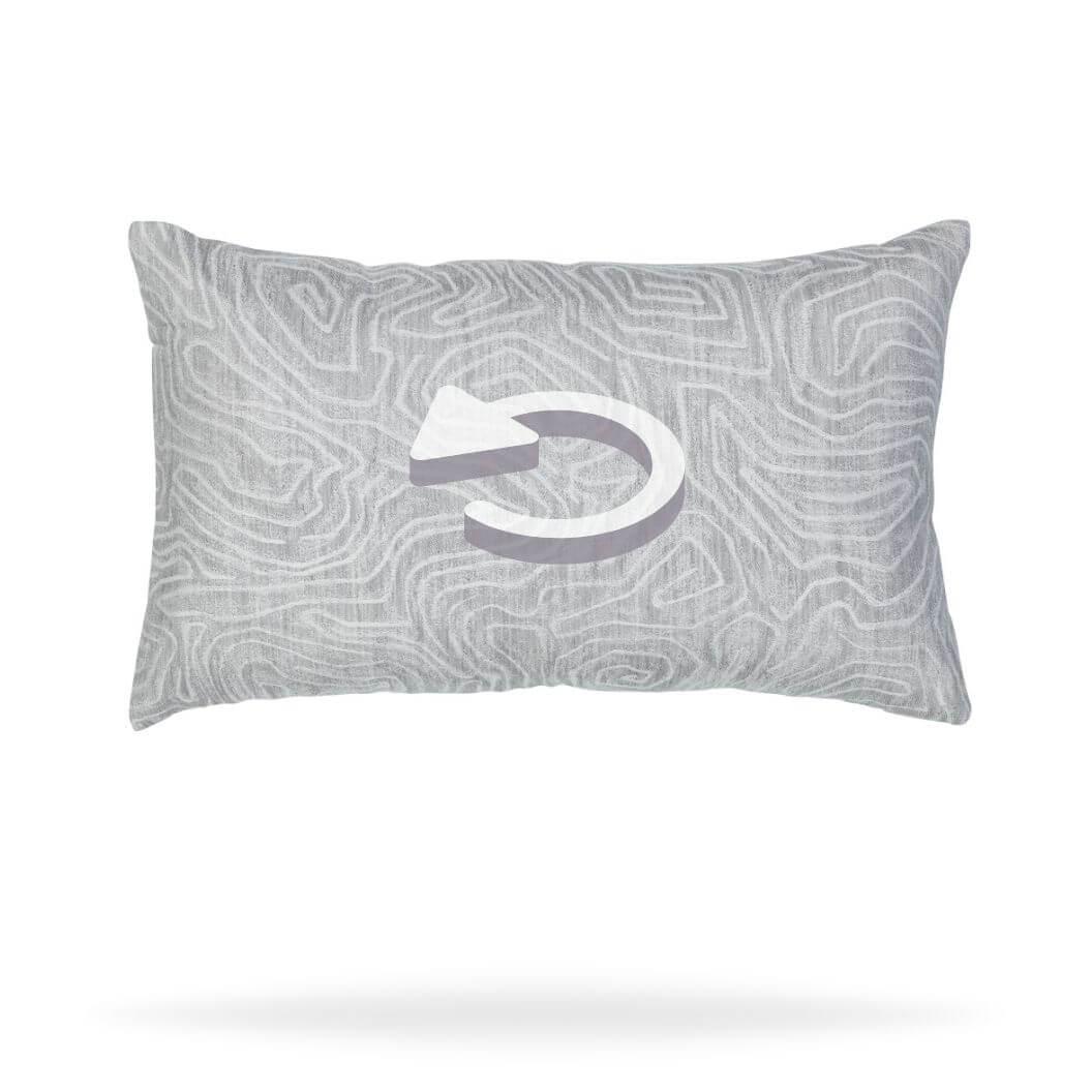 21y-chari-granite pillow reverse side