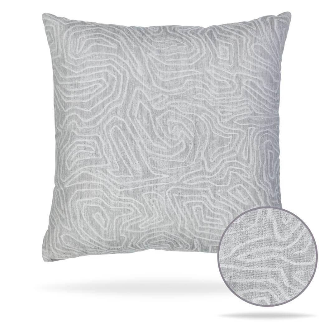 21y2-chari-granite pillow front