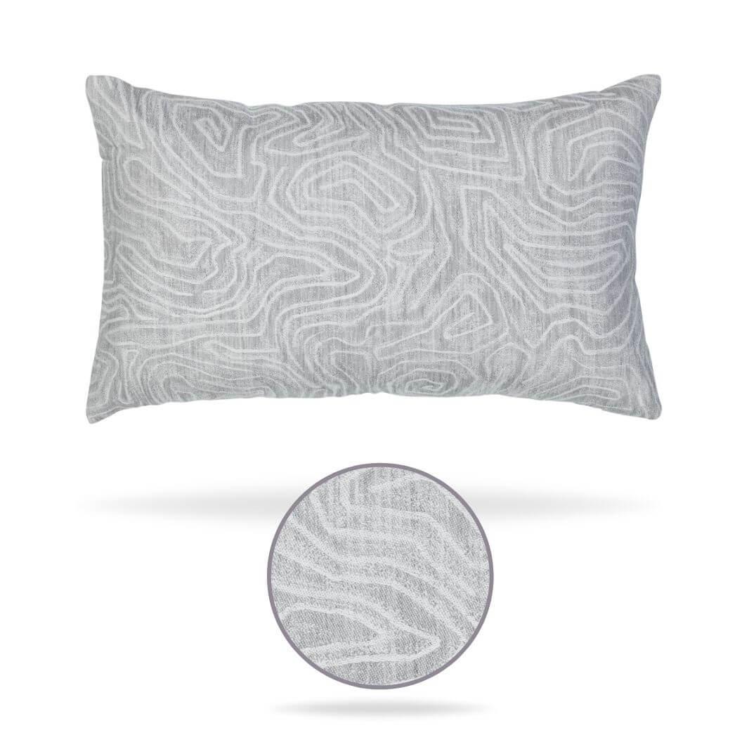 21y3-chari-granite pillow front