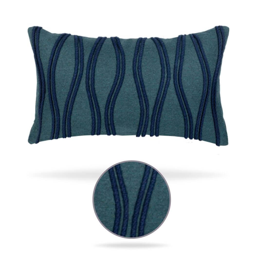 24d3 pillow front Deep Sea