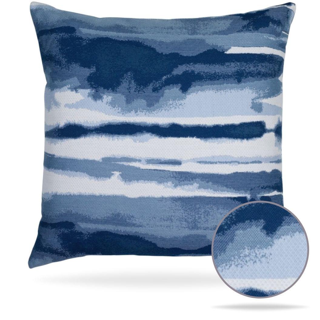 25r1-impression-lake-pillow