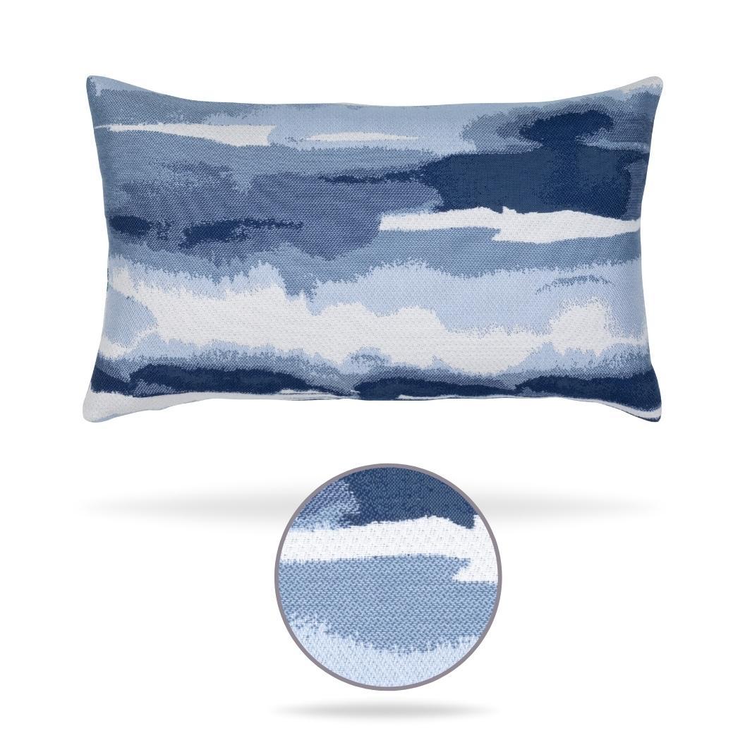 25r3-impressions-lake-lumbar-pillow-2
