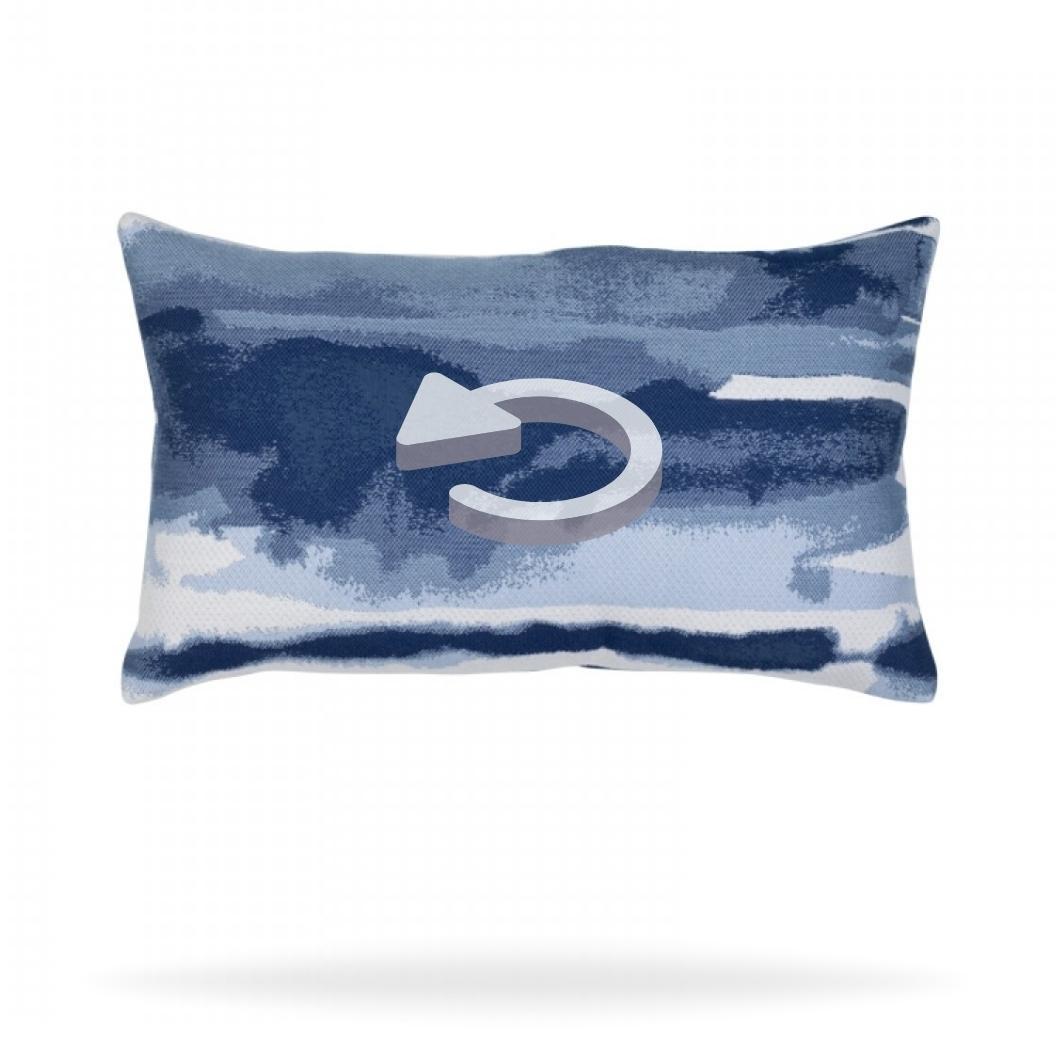 25r3-impressions-lake-lumbar-pillow