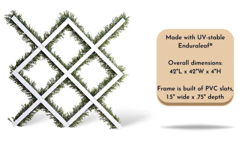 5-enduraleaf-trellis-rear