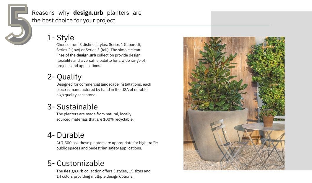 5-reasons-series-1 planter