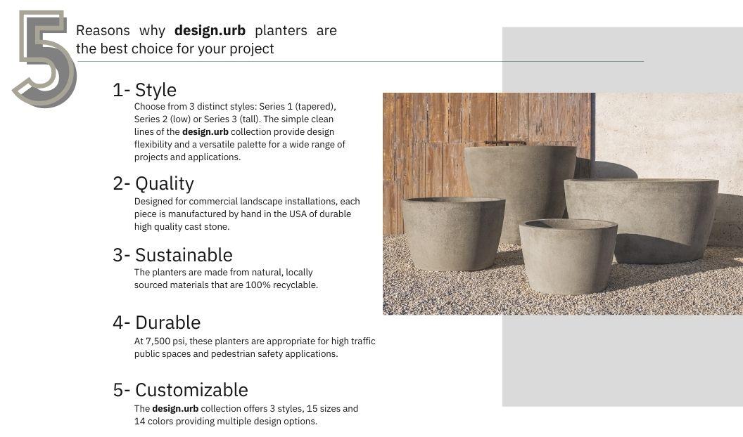 5-reasons-series-2-planter