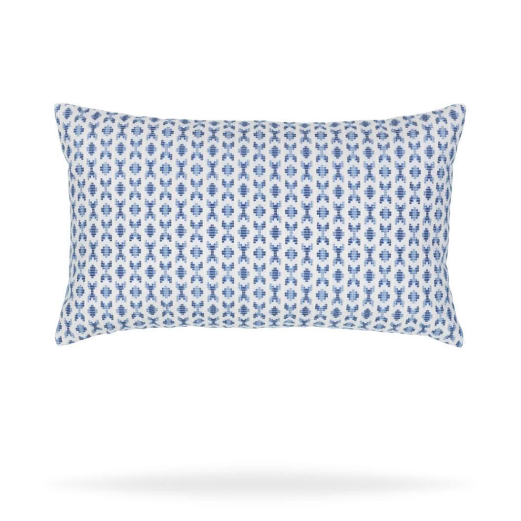 alcazar-lake-lumbar-15t3-outdoor pillow