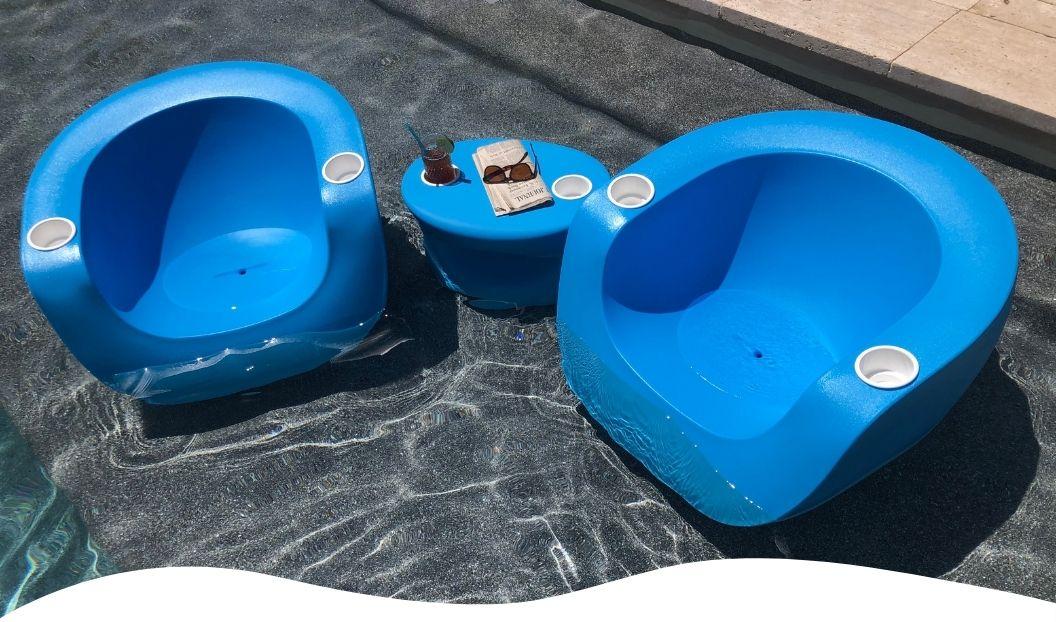 amped-splash-side-table