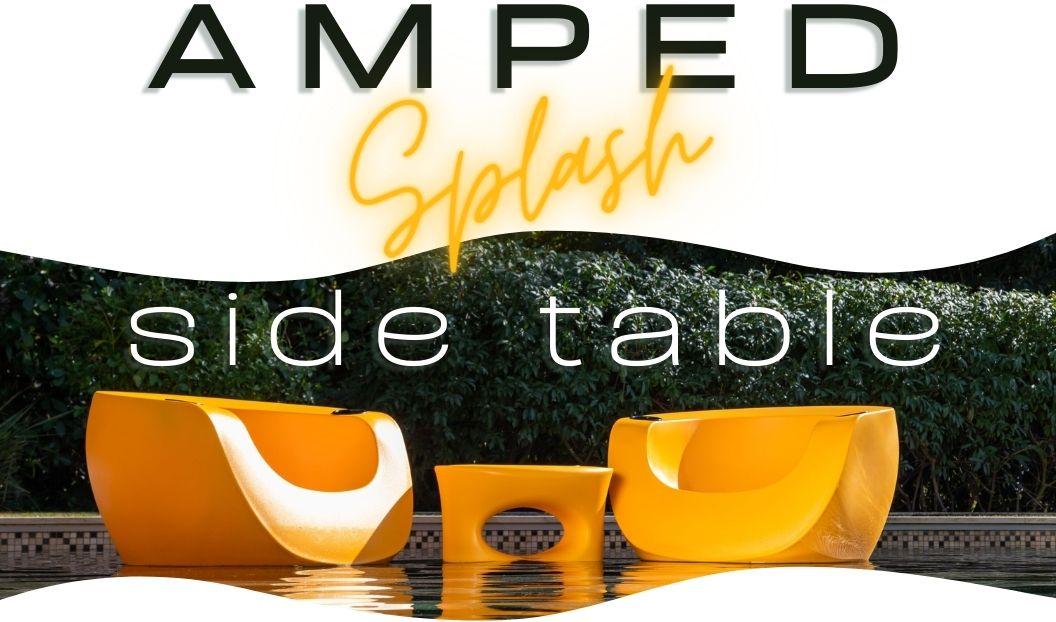 amped-splash-table